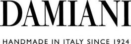 damiani-logo1