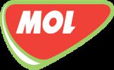 mol_mol_grup