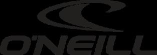 oneil_logo