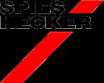 spies_hecker